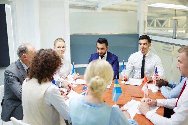 como-abrir-uma-empresa-estrangeira-no-brasil