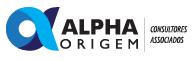 logo-alpha-origem