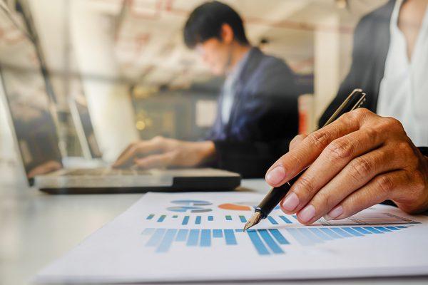 trabalho-de-um-consultor-empresarial